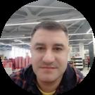 Александр Avatar