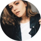 Alexandra Avatar