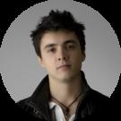 Vadim Avatar